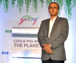 Godrej R32 and R290 air conditioner refrigerants launch