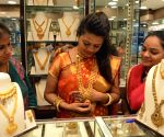Gold demand may be subdued this 'Akshaya Tritiya' amid Covid crisis