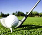 Women's Indian golf tour back after 9 months with 7th leg