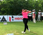 12th Leg of the Hero Women's Pro Golf Tour