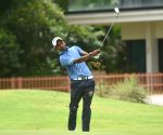Randhawa, Rashid among many at Jaipur Open golf meet