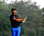 Golfer Shubhankar becomes first Indian to win European Tour Rookie of the Year award