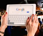 Google to show more hotels with full refund policies in Search