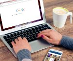 Google web searches can help predict Covid hotspots: Study