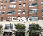 Google to prohibit stalkerware used for spying on intimate partners