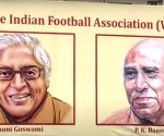 Goswami, Banerjee, Manna hoardings get prominence during Puja in Kolkata