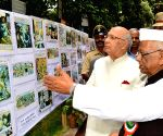 Quit India Movement Day