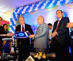 The celebration of Three Decades of Bangalore Circle Formation
