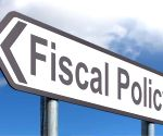 India's Apr-Jan fiscal deficit at over 69% of revised estimate