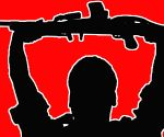 6 Maoists killed in Andhra operation