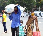 Govt to complete 5 surveys in 7 months on migrant labourers: Labour Bureau DG
