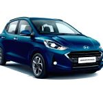 Hyundai launches Grand i10 Nios @ Rs 4.99-7.99 lakh