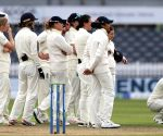 'Great advert' for women's cricket, make it a 5-day affair: Heather