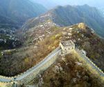 China outlines comprehensive plan to protect Great Wall