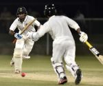 Greater Noida: Duleep Trophy