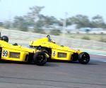 Greater Noida: FMSCI National racing Championship 2016