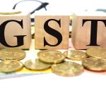 All states except J'khand join Centre's suggested formula on GST compensation
