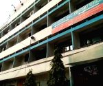 Delhi violence: Another injured admitted on Saturday, says GTB hospital