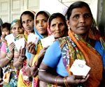 Gujarat local body polls: BJP could better than 2015