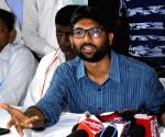 O2 plant accounts frozen by Guj govt, Jignesh Mevani to move HC