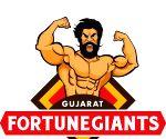 PKL-6: Gujarat open home leg with handsome win over Bengal