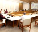 Gujarat to develop water aerodromes