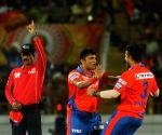IPL 2016- Rising Pune Supergiants vs Gujarat Lions