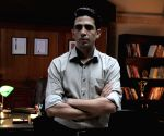 Gulshan Devaiah: Myth that people have short attention span these days