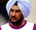Misplaced hype over Hima won't help athlete: G.S. Randhawa