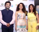 Tanu Weds Manu Returns- press conference