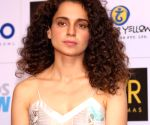 Tanu Weds Manu changed the trajectory of my career, says Kangana Ranaut