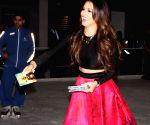 'Ek Paheli Leela' promotion - Sunny Leone, Bobby Khan, Jas Arora