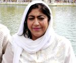 File Photos: Gurinder Chadha