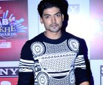 Gurmeet Choudhary Plans To Celebrate His Birthday In Gir