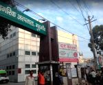 Specialists' shortage ails Gurugram govt hospital