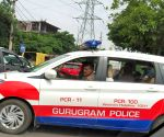 Uncle held for nephew's murder in Gurugram
