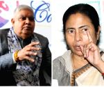 Governor asks Mamata to follow rule of law