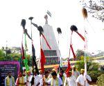 Metropolis Guwahati Festival