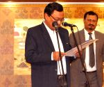New Ministers take oath in Assam