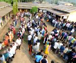 Assam records 78.52% voting till 5 p.m.