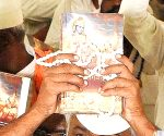 Muslim inmates of Gwalior jail take to Bhagwad Gita