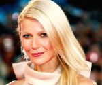 Sobering Effect: Gwyneth Paltrow 'barely had alcohol' since Covid diagnosis