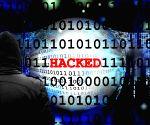 File Photos: Hacking