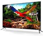 Free Photo: Haier U6900 LED TV