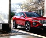 Enter The Dragon: China's Haima sees big market scope in India