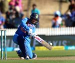 Femininity doesn't limit choice of profession: Mandhana