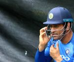 Dominant India inch closer to whitewashing New Zealand