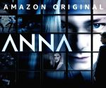 'Hanna 2' Review: Predict