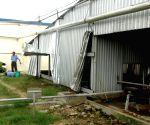 VIETNAM PHU YEN GAS CHOKING ACCIDENT