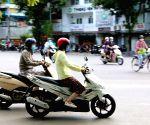 Vietnam logs 423 new Covid cases